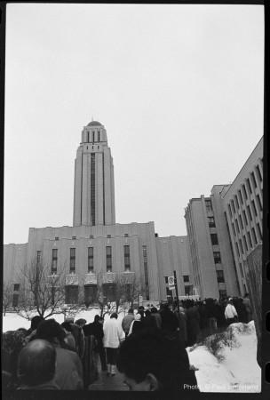 1989-12-11PaulLitherlandPolytechnique-10