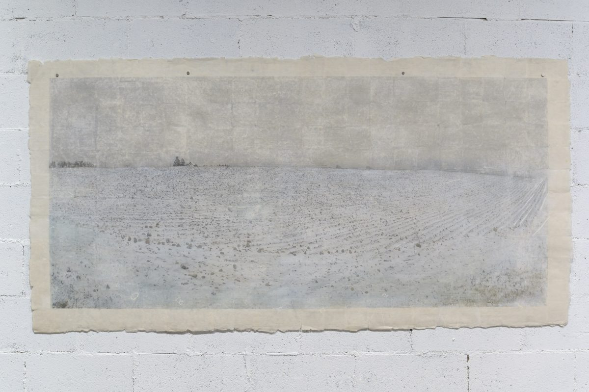 <i>Wordfield II</i> – Part of the Creating Dialectic grouping								, 2009 								<a href=' http://paullitherland.com/artsite_wp/wp-content/uploads/2020-04-04-RienProduit-010-1-1200x799.jpg' target='_blank'><img src='http://paullitherland.com/artsite_wp/wp-content/themes/artpress-child/img/artworkDownloadImg.png' title='télécharger image / download image' /></a>