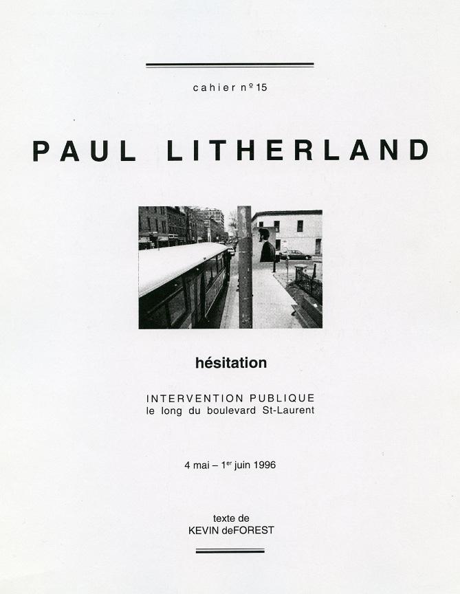 PaulLitherland_Publications_KevindeForestCover