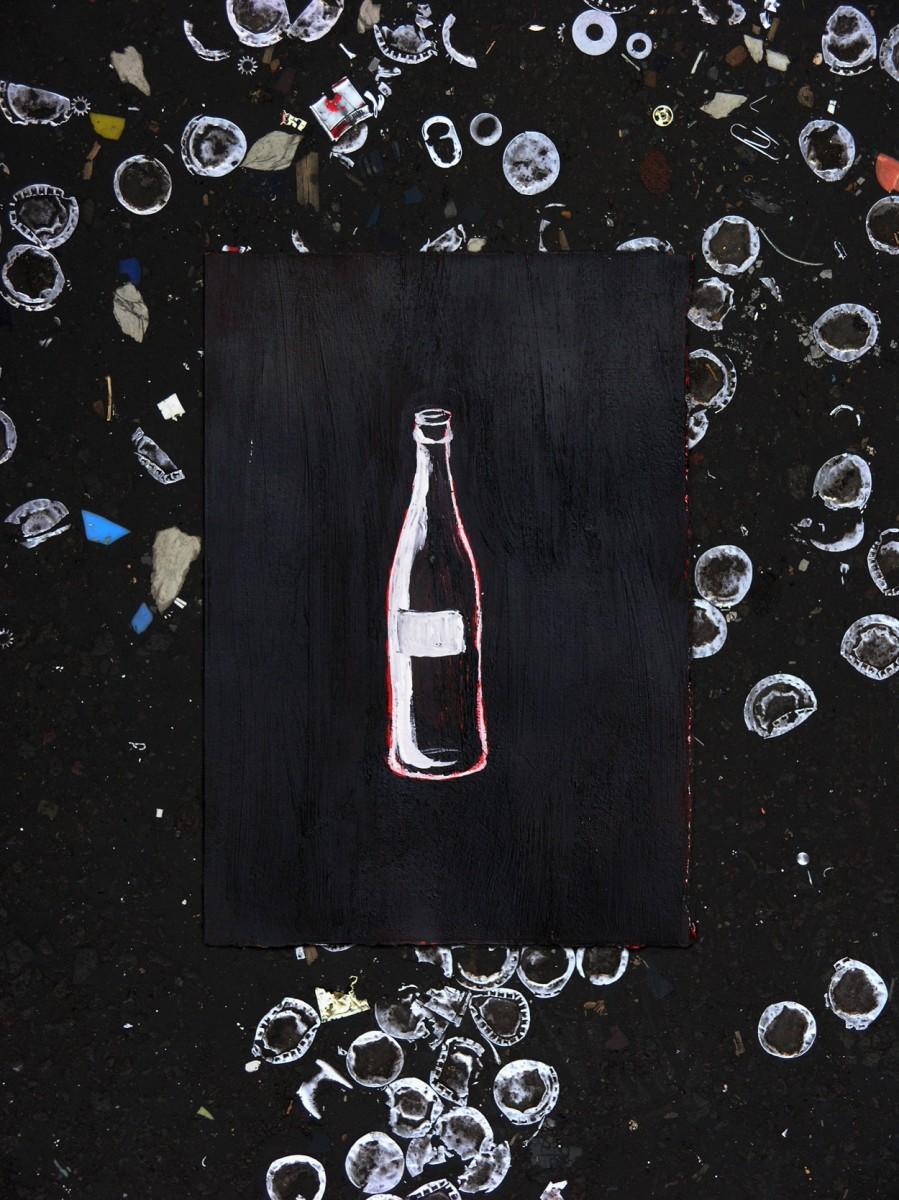 <i>Asphalt bottle</i> – Asphalt Bottle, 2005 <a href='https://paullitherland.com/artsite_wp/wp-content/uploads/2014/05/PaulLitherland-ArtPhotography2005_bottleasphalt-899x1200.jpg' target='_blank'><img src='https://paullitherland.com/artsite_wp/wp-content/themes/artpress-child/img/artworkDownloadImg.png' title='télécharger image / download image' /></a>
