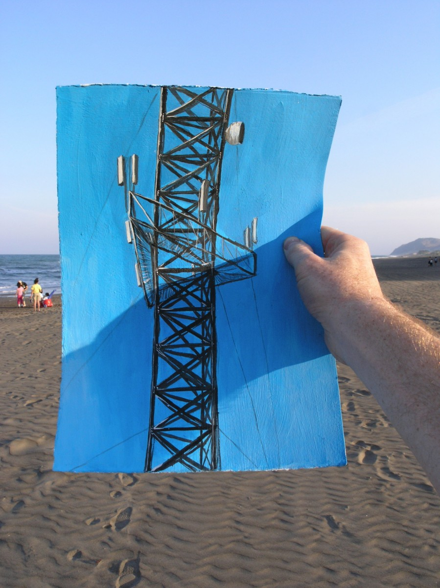 <i>Cell Tower Beach</i> – Cell Tower Beach, 2005 <a href='https://paullitherland.com/artsite_wp/wp-content/uploads/2014/05/PaulLitherland-ArtPhotography2005_celltower-beach57-899x1200.jpg' target='_blank'><img src='https://paullitherland.com/artsite_wp/wp-content/themes/artpress-child/img/artworkDownloadImg.png' title='télécharger image / download image' /></a>