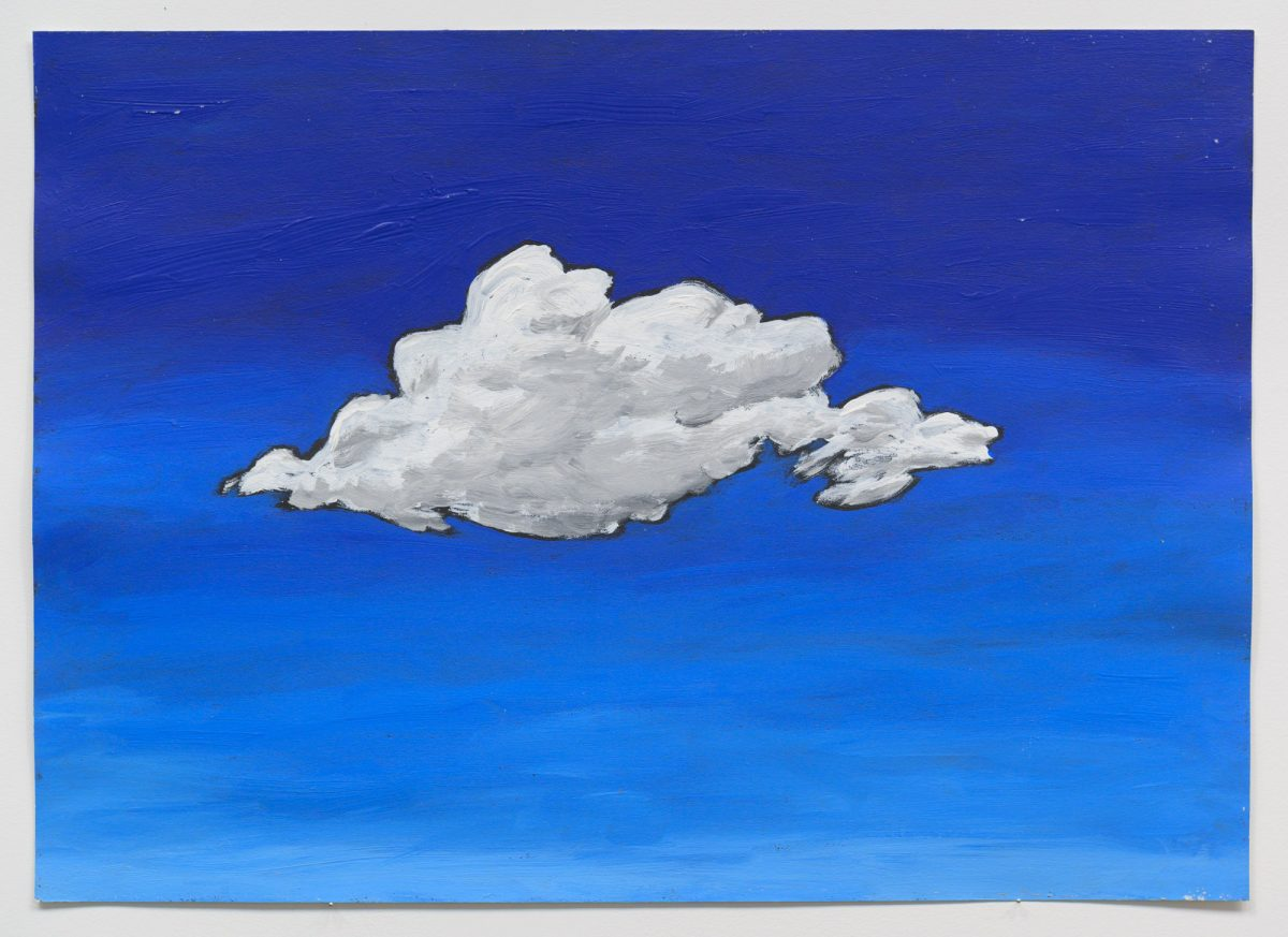 <i>French Cloud</i>, 2008 <a href='https://paullitherland.com/artsite_wp/wp-content/uploads/2020-04-21-Litherland-CloudPainting-001-1200x873.jpg' target='_blank'><img src='https://paullitherland.com/artsite_wp/wp-content/themes/artpress-child/img/artworkDownloadImg.png' title='télécharger image / download image' /></a>