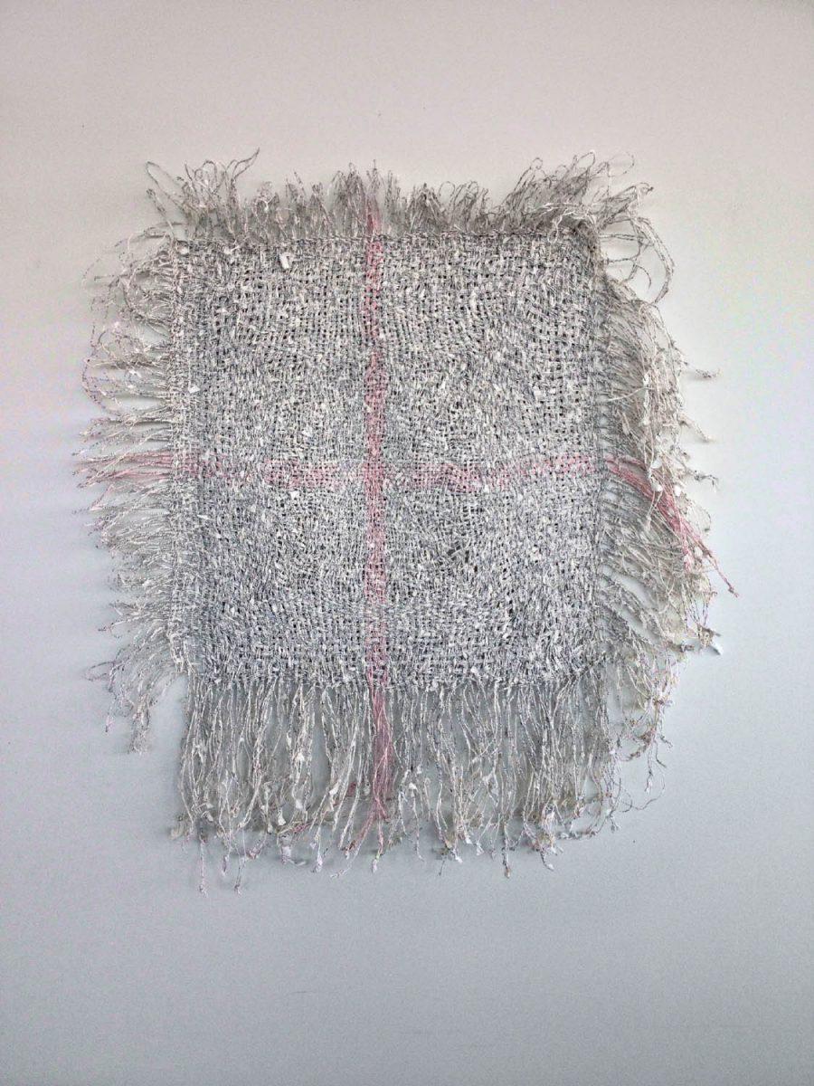 <i>Le petit Larousse, Français-Anglais</i>, 2016 <a href='https://paullitherland.com/artsite_wp/wp-content/uploads/5-Petit-Larousse-Dictionnaire-FA-900x1200.jpg' target='_blank'><img src='https://paullitherland.com/artsite_wp/wp-content/themes/artpress-child/img/artworkDownloadImg.png' title='télécharger image / download image' /></a>